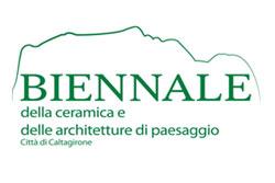 Biennale della ceramica e delle architetture di paesaggio